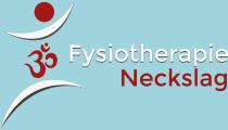 Logo - Fysiotherapie Neckslag